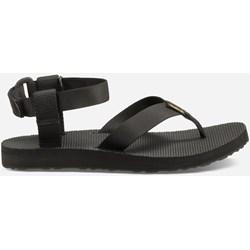 Teva - Womens Original Sandal Sandal