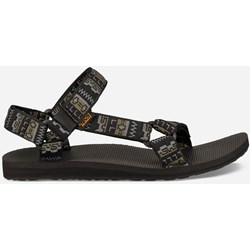 Teva - Mens Original Universal Sandal