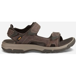 Teva - Mens Langdon Sandal Sandal