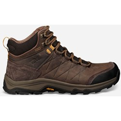 Teva - Mens Arrowood Riva Mid Wp Boot