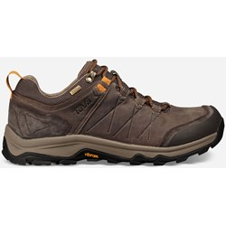 Teva - Mens Arrowood Riva Wp Boot