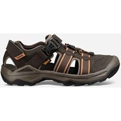 Teva - Mens Omnium 2 Sandal