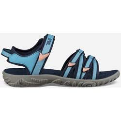 Teva - Unisex-Child Tirra Sandal
