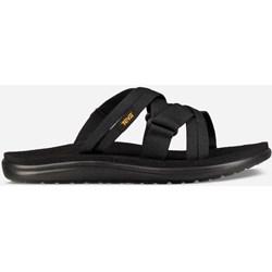 Teva - Womens Voya Slide Sandal