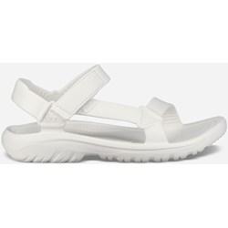 Teva - Mens Hurricane Drift Sandal