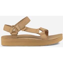 Teva - Womens Midform Universal Leather Sandal
