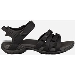Teva - Womens Tirra Sandals