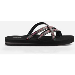 Teva - Womens Olowahu Sandals