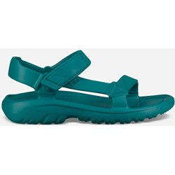 Teva - Unisex-Child Hurricane Drift Sandal