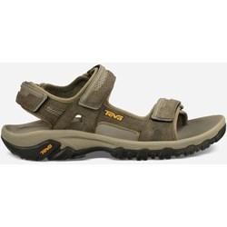 Teva - Mens Hudson Sandal