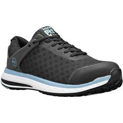 Timberland Pro - Womens Drivetrain NT SD35 Athletic Shoe
