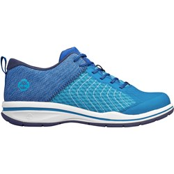 Timberland Pro - Womens Healthcare Sport Athletic Shoe