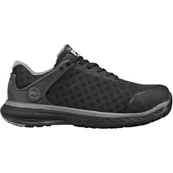 Timberland Pro - Womens Drivetrain NT Athletic Shoe