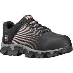 Timberland Pro - Womens Powertrain Sport Athletic Shoe