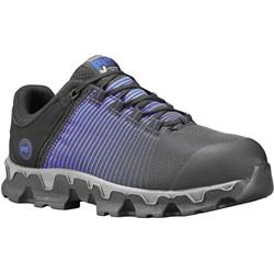 Timberland Pro - Mens Powertrain Sport Athletic Shoe