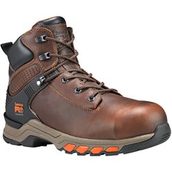 Timberland Pro - Mens Hypercharge Boot
