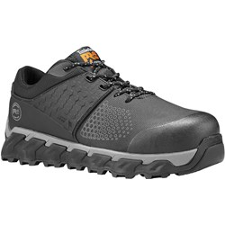 Timberland Pro - Mens Ridgework Hiking Shoe