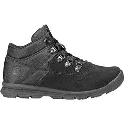 Timberland - Unisex-Child Gt Rally Hiking Shoe