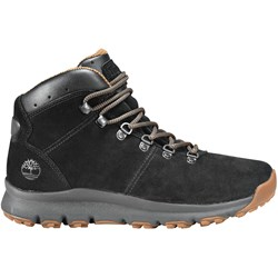 Timberland - Mens World Hiking Shoe