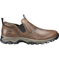 Timberland - Mens Mt. Maddsen Hiking Shoe