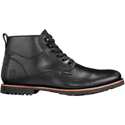 Timberland - Mens Kendrick Walking Shoe