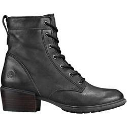 Timberland - Womens Sutherlin Bay Platform Shoe