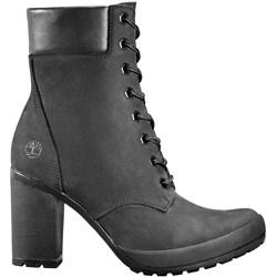 Timberland - Womens Camdale Platform Shoe
