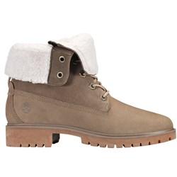 Timberland - Womens Womens Premium Boot