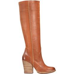 Timberland - Womens Timberland Company Boot