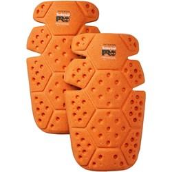 Timberland Pro - Unisex Anti Fatigue Technology Knee Pad Knee Pad