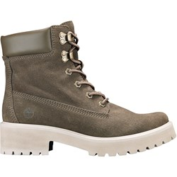 Timberland - Carnaby Cool 6 Inch Boot