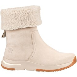 Timberland - Mabel Town Waterproof Pull On Pull on boot