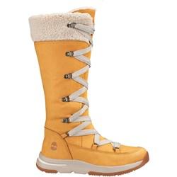 Timberland - Mabel Town Waterproof Tall Mukluk Boot