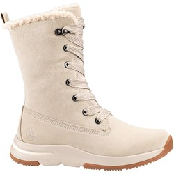 Timberland - Mabel Town Waterproof Mid Lace Boot