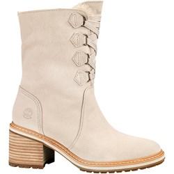 Timberland - Sienna High Waterproof Mid Boot