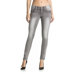 Rock Revival - Womens Calie S204 Skinny Jeans