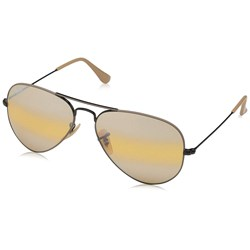 Ray Ban Man Sunglasses