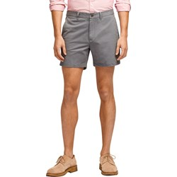 Bonobos Mens Stretch WC Short 9 in Shorts