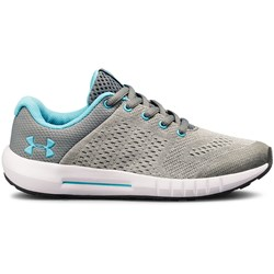 Under Armour - Girls GPS Pursuit Sneakers