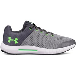 Under Armour - Boys BGS Pursuit Wide Sneakers