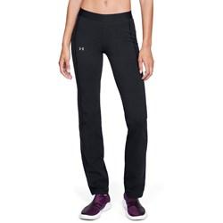 Under Armour - Womens Favorite Straight Leg Pants