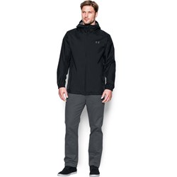Under Armour - Mens Bora Jacket