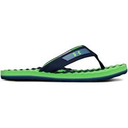 Under Armour - Boys B Marathon Key III 3-Point Sandals