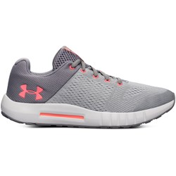 Under Armour - Girls GGS Pursuit Sneakers