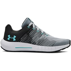 Under Armour - Girls UA GPS Pursuit NG Sneakers