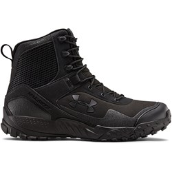 Under Armour - Mens UA Valsetz RTS 15 Zip Protection Boots