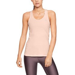 Under Armour - Womens UA HG Armour Racer Tank Top