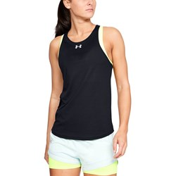 Under Armour - Womens UA Qualifier Tank Top