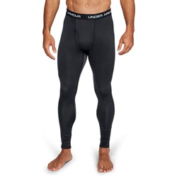 Under Armour - Mens Base 1.0 Leggings