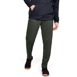Under Armour - Mens ARMOUR Fleece Bottoms